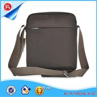 fancy backpack bag silicone case and cover for 7 inch tablet pc with laptop compartment