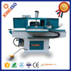 Woodworking Machinery Semi-automatic finger joint edge glued boards