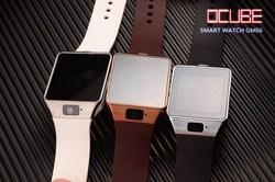 Ocube Bluetooth Smart Watch Wrist Watch GM06 533MHz MTK6260A