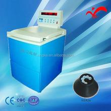 physics laboratory apparatus chemical laboratory equipment centrifug
