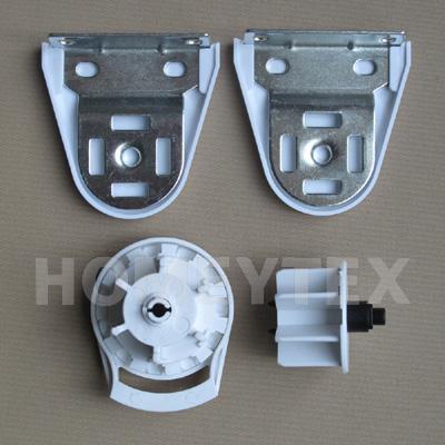 50mm Roller Blind Clutch Type A Buy Roller Blind Clutch