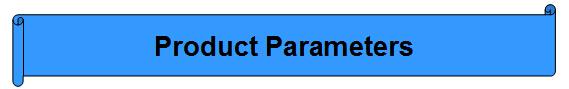 Product Parameters .jpg