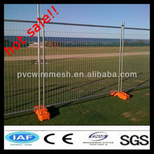 SC-Most popular Type TEMPORARY FENCE(CE&ISO certificated, pro manufacturer)
