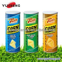 Frying Corn Crunches( Shoprite OEM Brand)