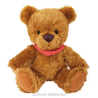 teddy bear 120cm/teddy bear factory china/1 meter teddy bear