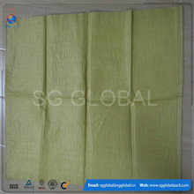 High quality best price used polypropylene bags