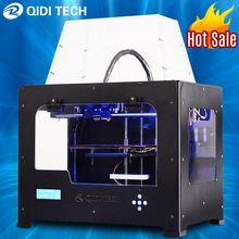 3d photo printing machine,small cheap 3d printer,big size dropshipping 3d printer