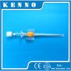 IV cannula/IV catheter