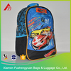 wholesale promotional product kids new arrival school bag for kids