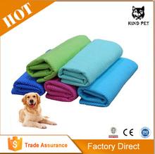 wholesale microfiber dry pet wash microfiber cloth
