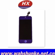 Alibaba China lcd for iphone 6 complete, China wholesale for iphone 6 lcd conversion kit.