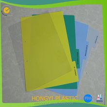 pvc flexible plastic sheet, soft pvc plastic sheet,flexible transparent pvc sheet