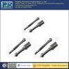 Custom precision cnc machining stainless steel rod auto parts
