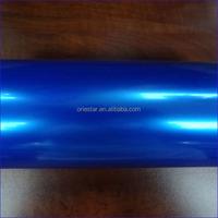 New hot products tpu anti crack anti fingerprint japan pet material screen protector roll materia
