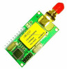 1km rf receiver modules for 50mW ~100mW, TTL/RS-232/RS-485 Wireless RF Data Transceiver Module HR-1020