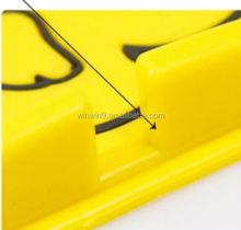 sticky spider anti slip