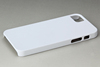 3D mobile phone cover/Polymer sublimation blank case
