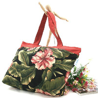 Polyester High Quality China suppliers lady hand / Women's bags