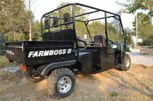shrimp farm toys r us go karts,utv engine cool cheap go karts