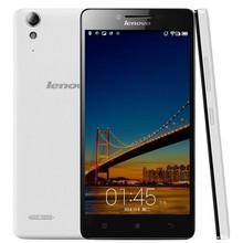 100% original Lenovo K3 K30-W Music Lemon Original Cell Phones Qualcomm Quad Core Android 4.4 5inch with 1G+16G