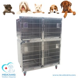 cheap small dog/cat/bird/rabbit kennel