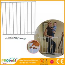 117th canton fair hot sale product safety gates for babies