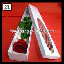 Venta al por mayor cajas de flores