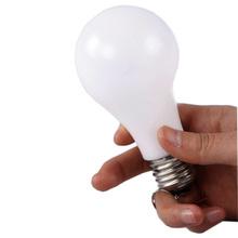 Magic Party jouet - LED magique ampoule