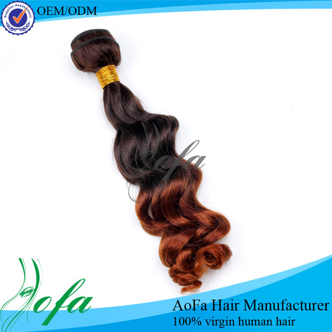 African American Human Hair Extensions Dropship Human Hair Extension