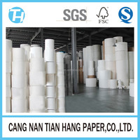 TIAN HANG high quality disposable baking paper