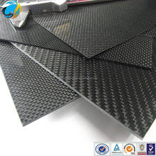 2015 factory hot sell 3m carbon fiber