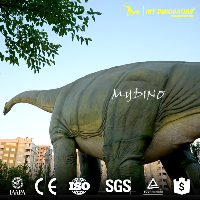 big moving dinosaur.jpg
