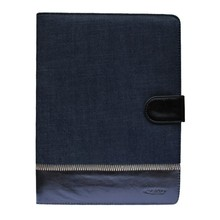 For apple ipad air 2 leather case, For ipad 6 case