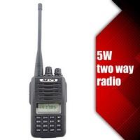 Top quality best sell wireless intercom talk back system