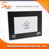 /product-gs/black-8x7-wide-face-photo-frame-602660172.html