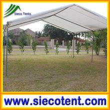 Wholesale china trade outdoor decorative carport