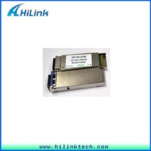 wholesalers china sr 850nm with DDM LC Connector 300M xfp 10g modules
