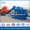 low cost brick making machine nigeria output blocks using slag with great price