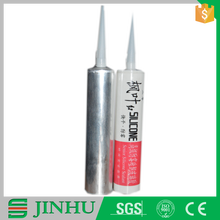 Hot selling Quick dry polyurethane raw material mastic sealant for construction