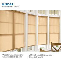 Roller curtains, roller shade curtain, roller screen curtain