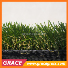Rooftop Artificial Grass and Installation