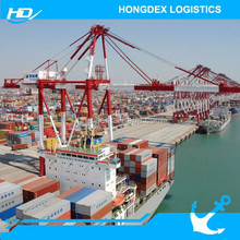 wholesale products for FOB ocean shipping to Netherlands