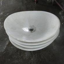 Fabricantes de pias de granito