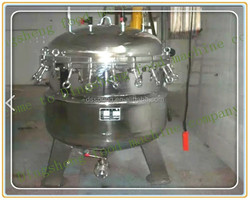 jacketed pot for beef//marinated chicken jacket kettle//roast duck cooker jacket
