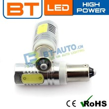 Wholesale New Product T10 BA9S Car LED Lighting Bulb Made In China