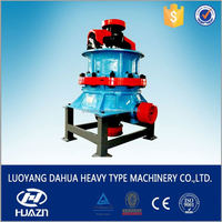 dhgy cone crusher manufacturers