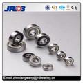 jrdb pequeño extractor de rodamientos