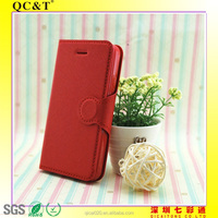 New fashion TPU stitching leather case For Iphone 4G/S