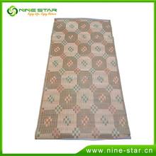 Best selling waterproof printing pattern beach mat