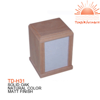 TD-H31 high quality URN WITH LOW PRICE